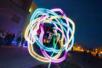 Neonshow