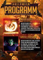 b_208_208_16777215_00_images_kinderevents_Halloween_Party_Halloween_Kinderparty_zusatz.jpg