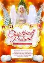 Christkindl Postamt