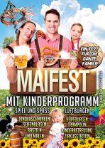 Kinderprogramm Maifest