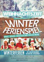Winterferienspiel
