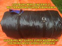 b_208_208_16777215_00_images_luftburgen_gurte_Luftburg-mit-Gurte-uebergeben.jpg